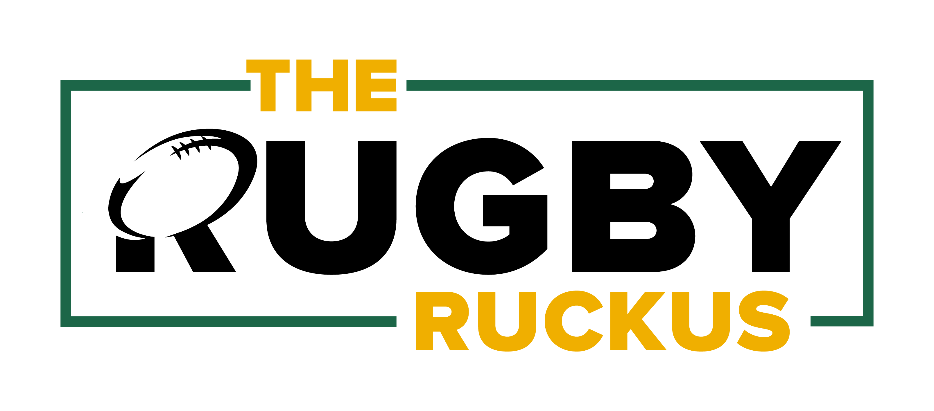 CREATE POST – The Rugby Ruckus